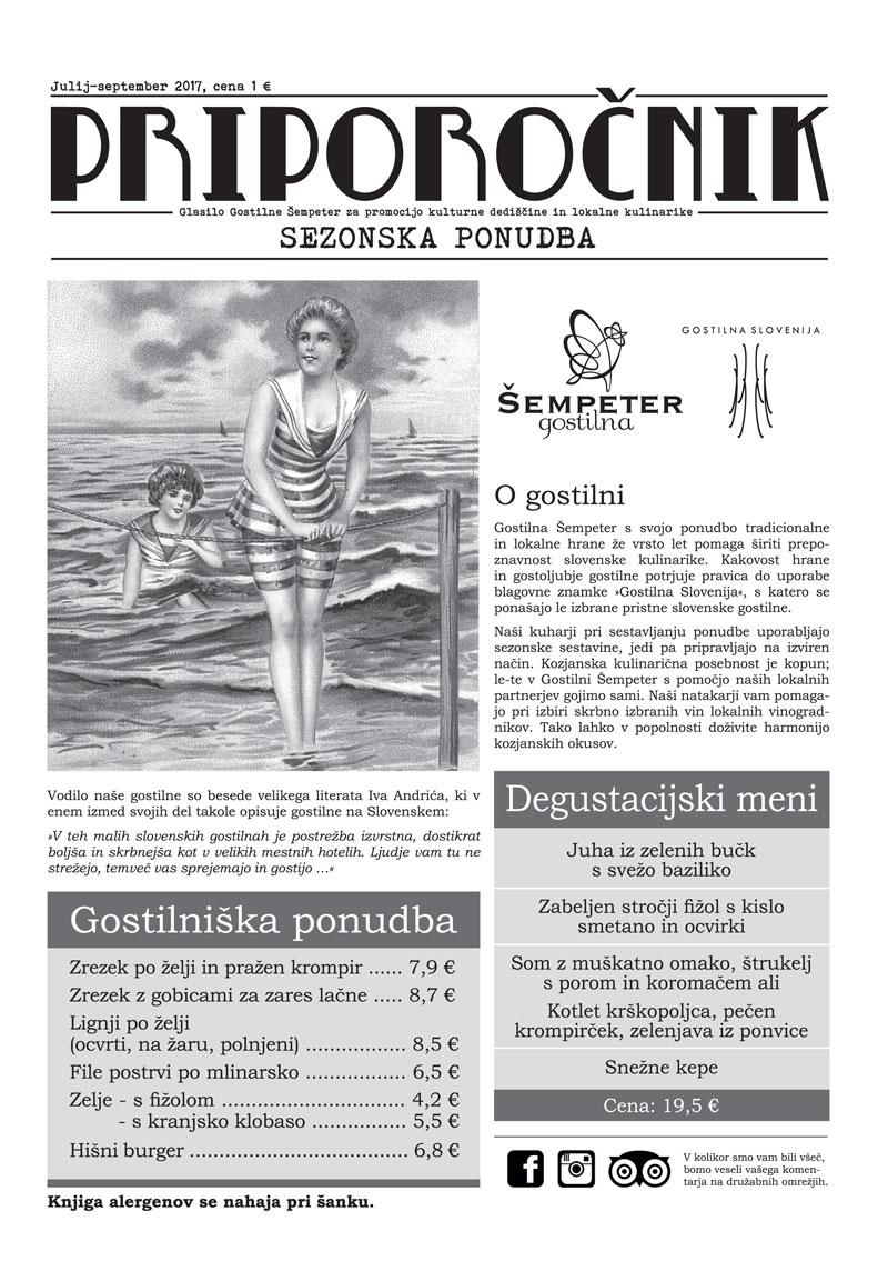 Sempeter-PriporocnikPoletje2017-1