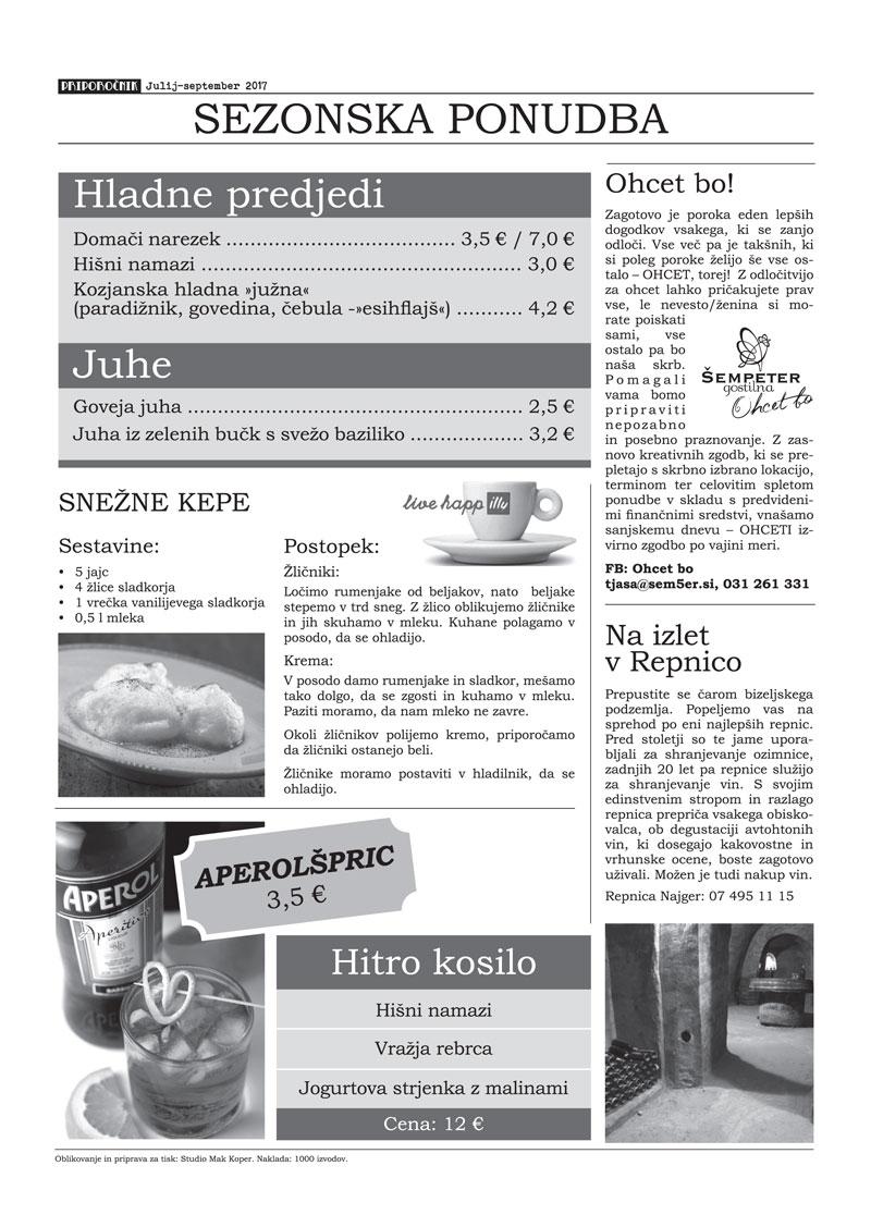 Sempeter-PriporocnikPoletje2017-3