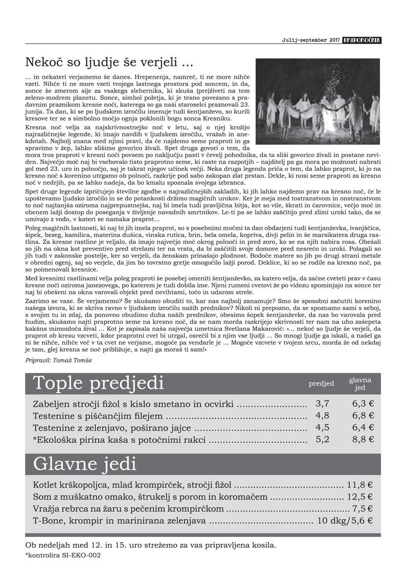 Sempeter-PriporocnikPoletje2017-4