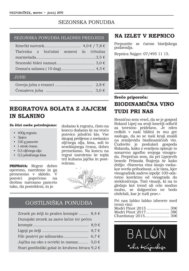 Priporočnik-3