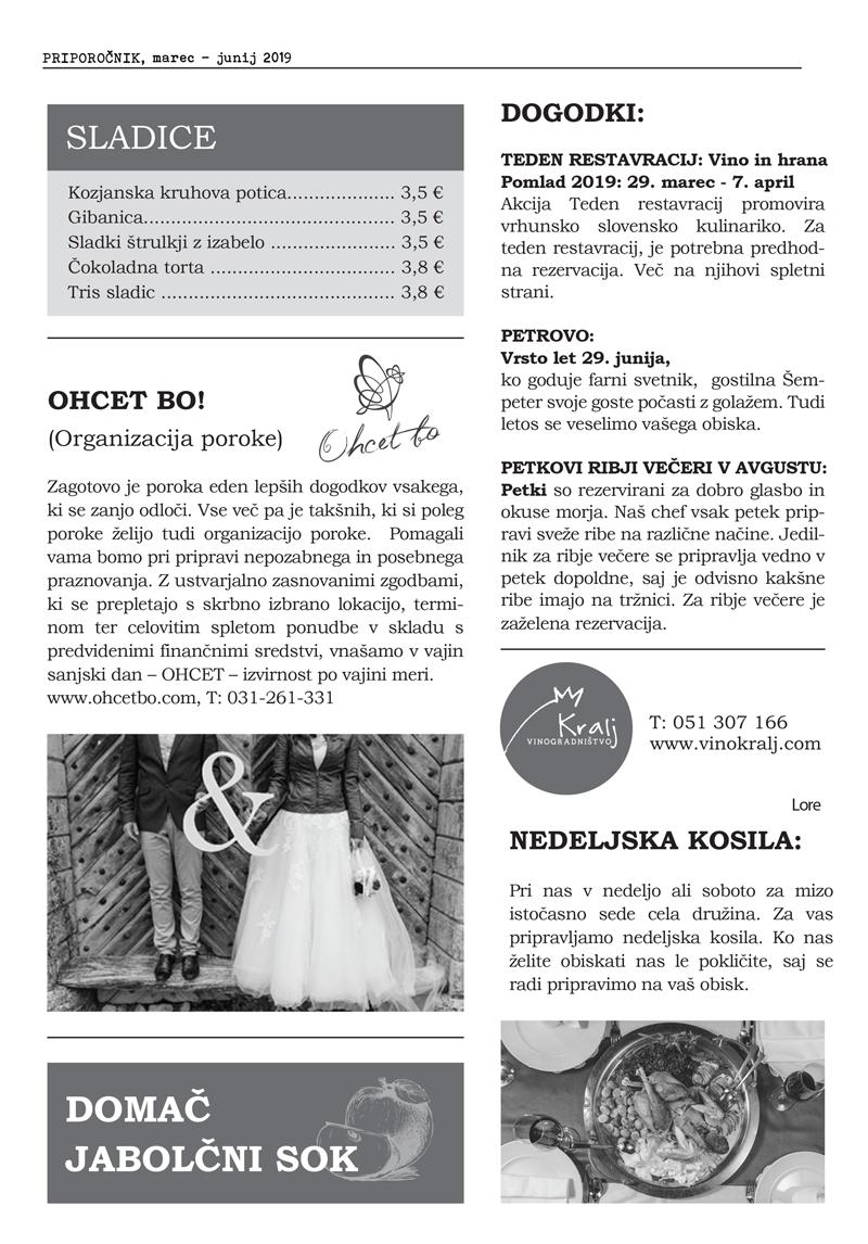 Priporočnik-4