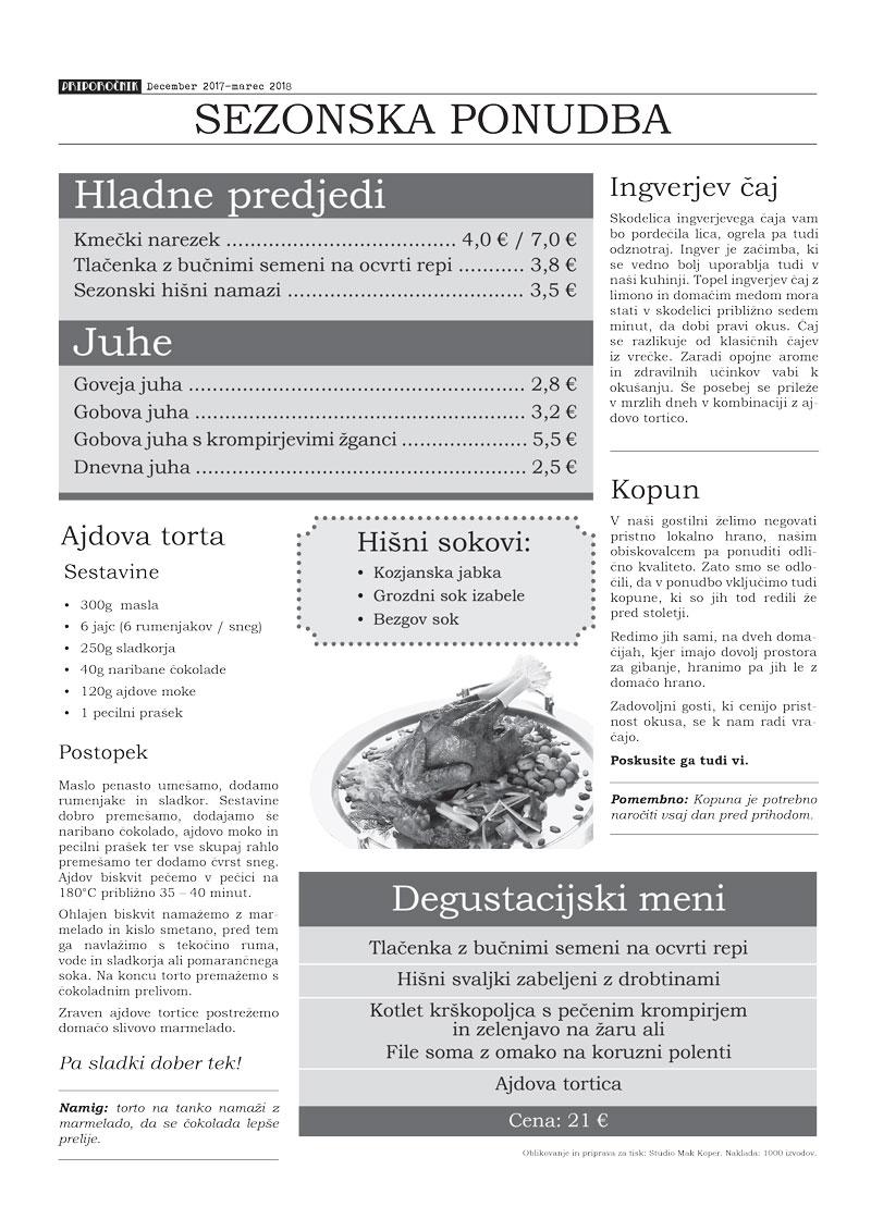 priporo_4